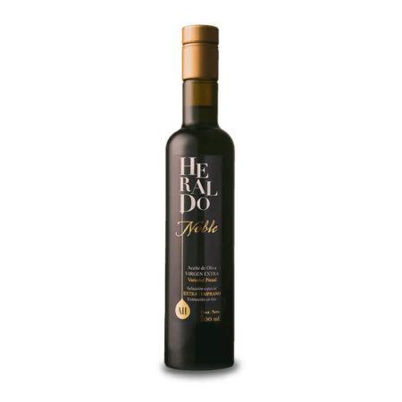 Heraldo - Picual - Aceite de oliva virgen extra 500 ml