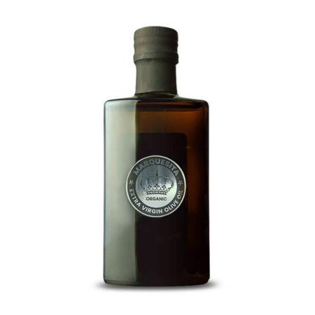 Marquesita - Arbequina - Aceite de oliva virgen extra 1 x 250 ml