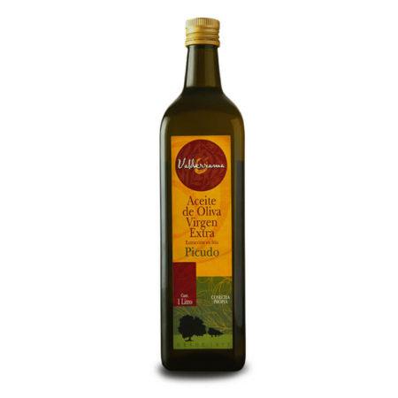 Valderrama - Picudo - Aceite de oliva virgen extra 1 litro