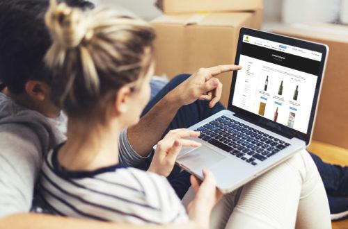 Descubre 'La Comunal': Tu nueva tienda de Aceites de referencia