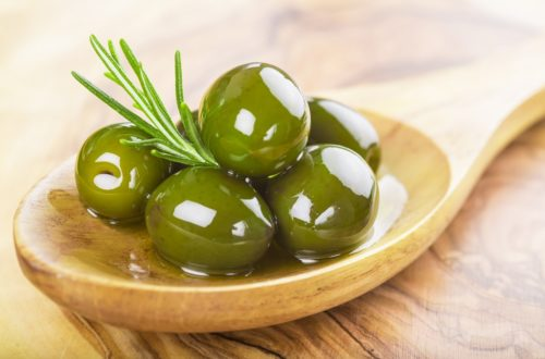AOVE aceite de oliva matices aromas aceite de oliva virgen extra olivar aceituna La Comunal