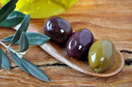 AOVE aceite de oliva matices coupage aceite de oliva virgen extra olivar aceituna aceite monovarietal La Comunal
